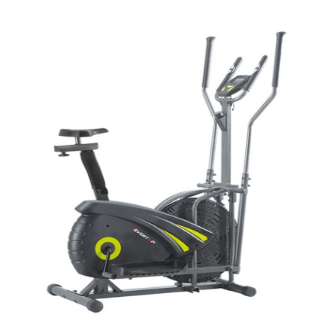 Exercise Bike (EB-0005)