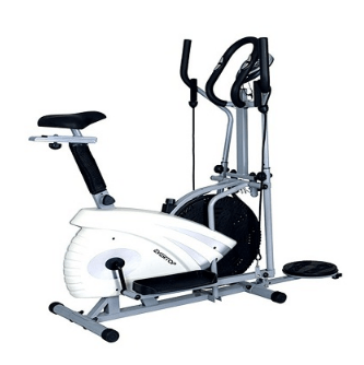 Exercise Bike (EB-0006)