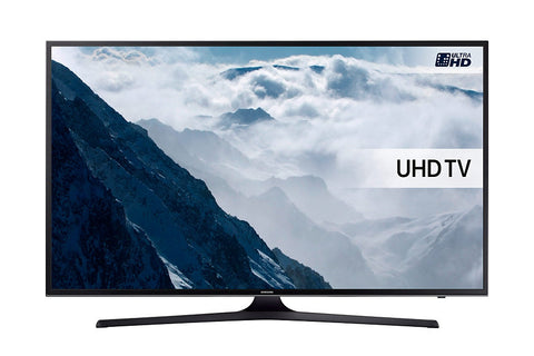 "SAMSUNG TV 4K CURVED SMART SUHD KS9000 55"" (TS-007)"
