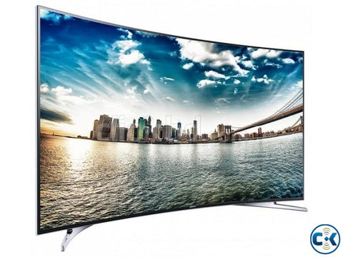 "Samsung TV 2017 MODEL K4300 32"" (TS-004)"