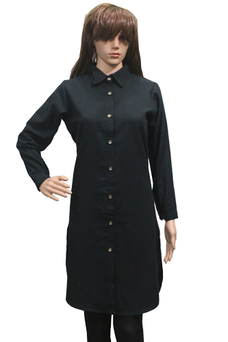 LONG TOPS (LT-0235)