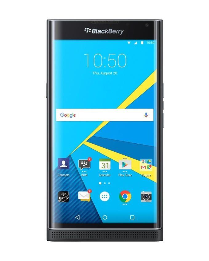 BlackBerry Priv 32GB