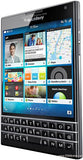 BlackBerry Passport Black 32GB