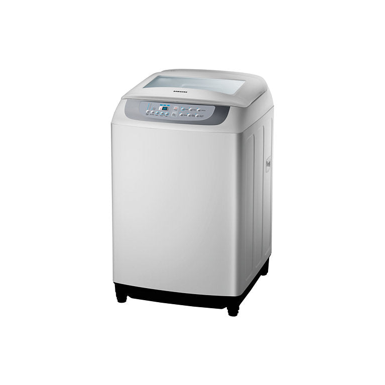 Samsung WA 85F5S3 Washing Machine(WM-0O5)