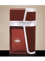 Armaf Aura Perfume For Men