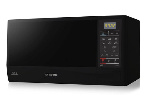 MICROWAVES OVEN (MO-004)