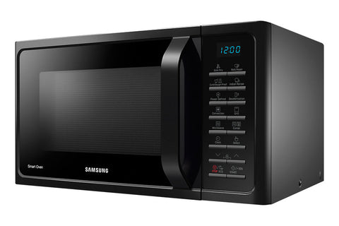 MICROWAVES OVEN (MO-003)