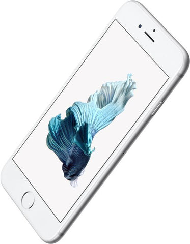 Apple iPhone 6s Plus 64GB (Siver)