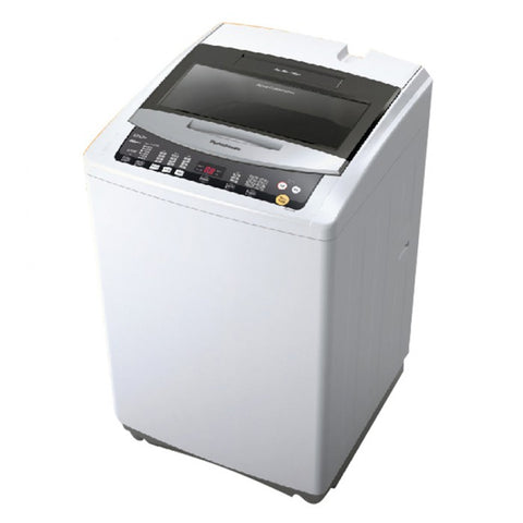 Panasonic NA-F130H2 Washing Machine(WM-0O4)
