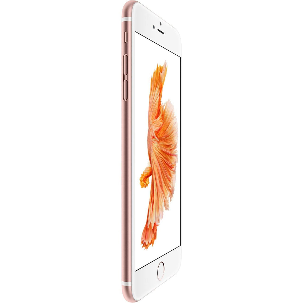 Apple iPhone 6s 64GB (Rose)