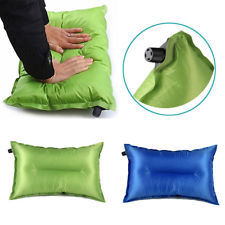 Air Pillow (GA-20)