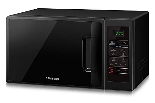 MICROWAVES OVEN (MO-002)