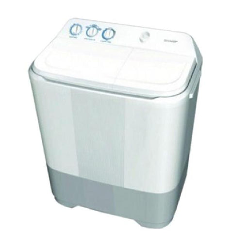 Sharp ES T70S HN Washing Machine(WM-0O6)