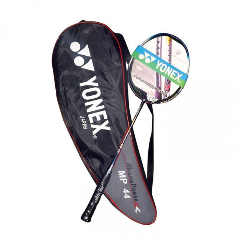 Badminton Racket-44MP (STS-016)