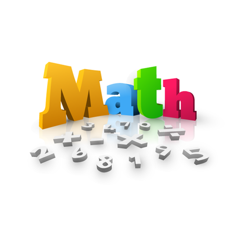 Math Activities, Games & Workbooks
