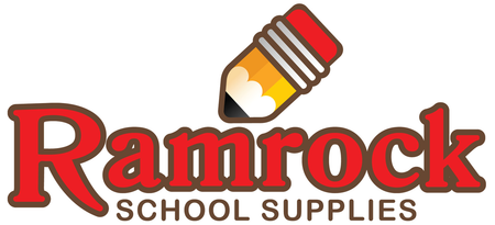 Ramrock School & Office Supplies