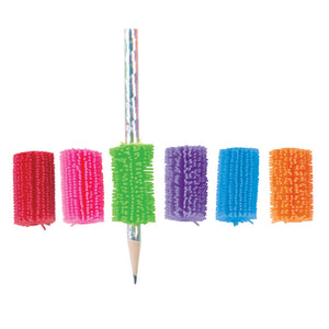 Geddes Scented Kushy Pencil Grip (70558)