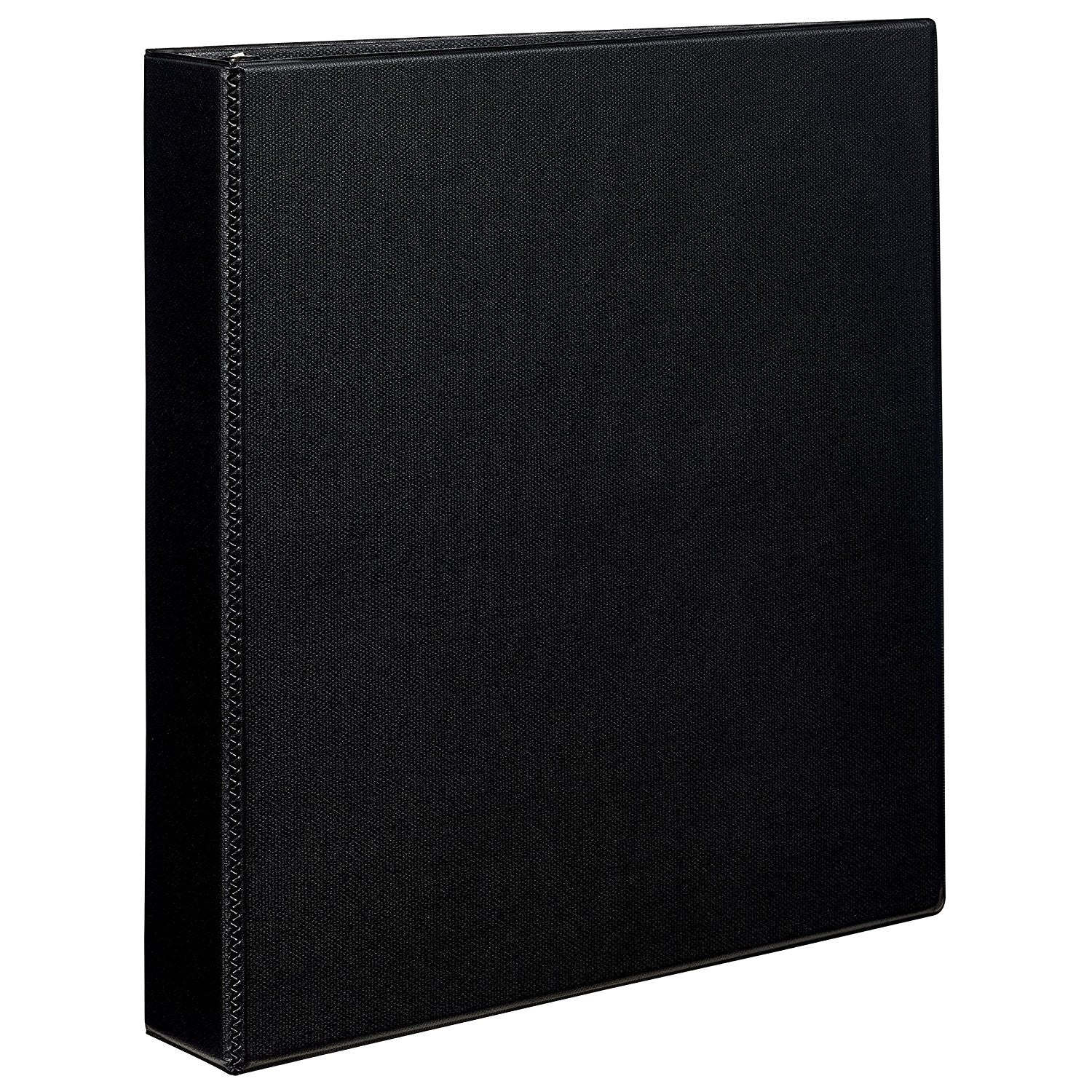 "Avery Durable 1.5"" Binder, Black (27350)"