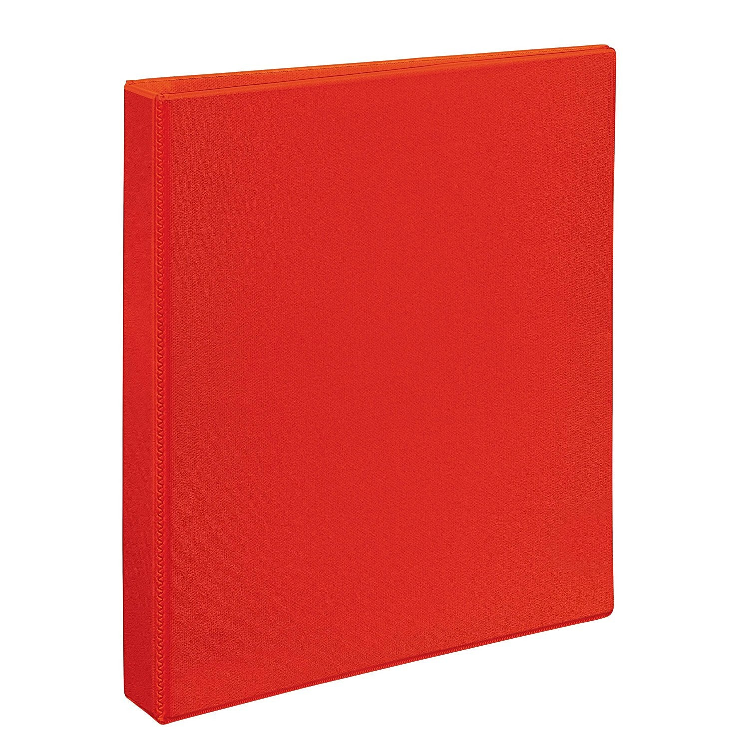 "Avery Durable 1"" Binder, Red (27201)"