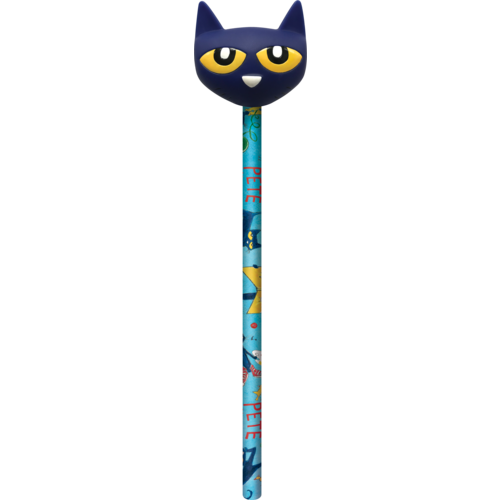 Teacher Created Pete the Cat Pointer (TCR62026)