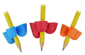 The Pencil Grip The Writing CLAW, Assorted Colors