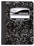 Mead Square Deal Composition Book 100 ct College Ruled (09932)