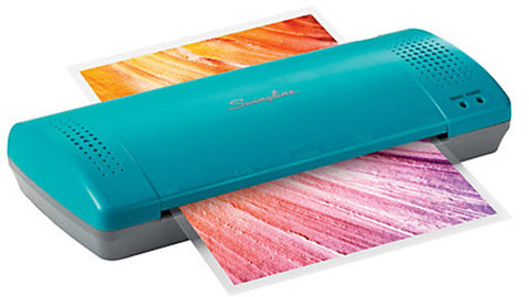 "Swingline Inspire Plus 9"" Thermal Laminator"