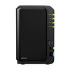 Synology NAS DiskStation DS216+II