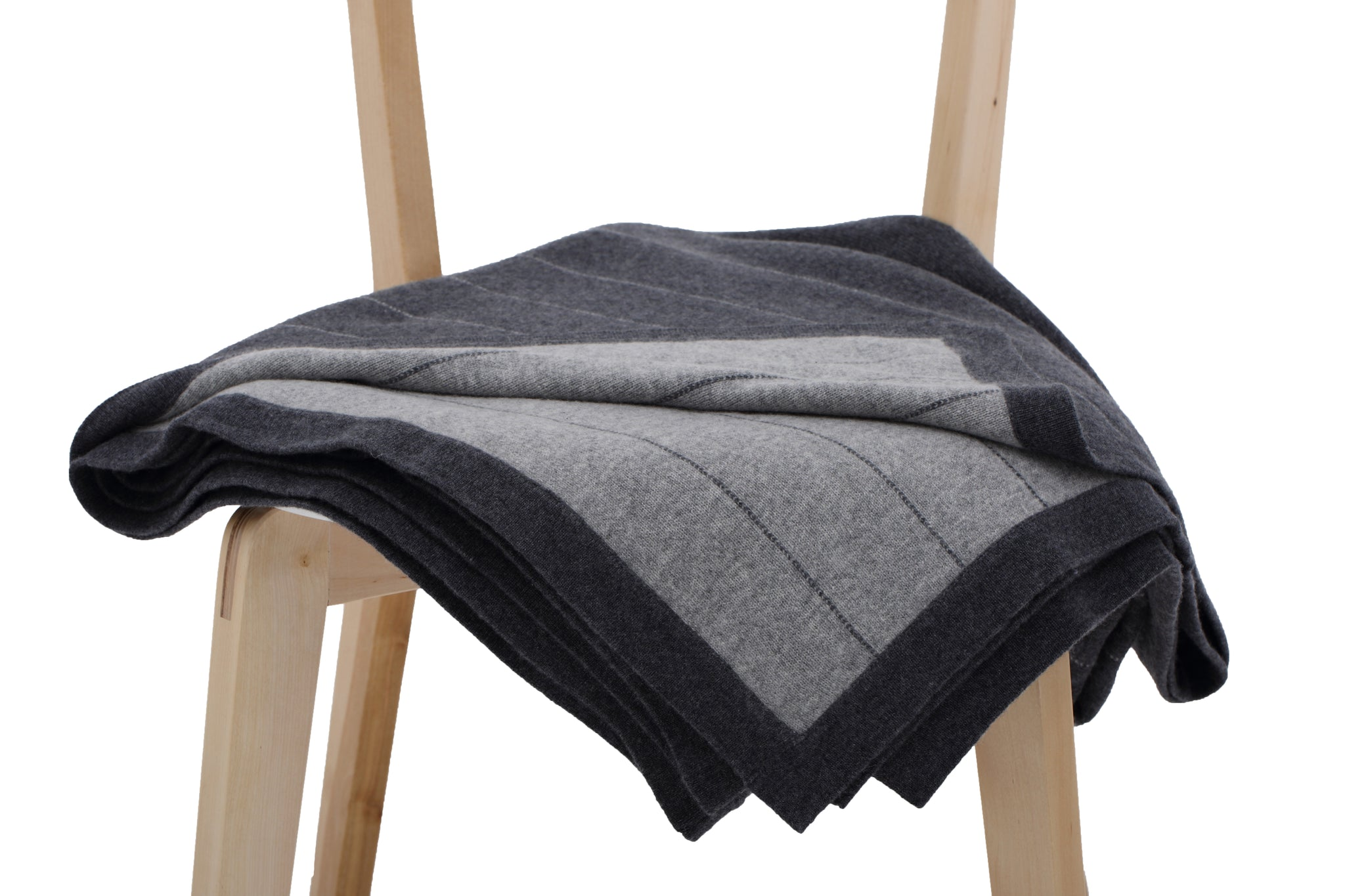 travel blanket 100% cashmere cashmerehome