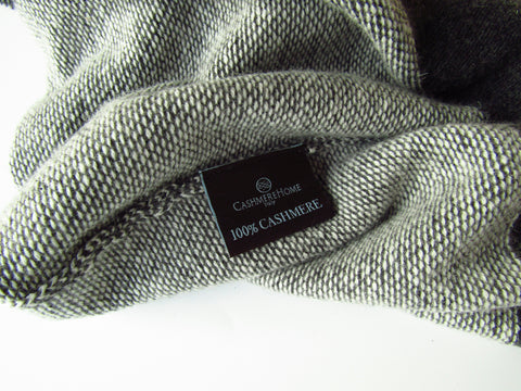CashmereHome Cashmere sweater