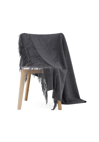 travel blanket, 100% pure cashmere, cashmerehome