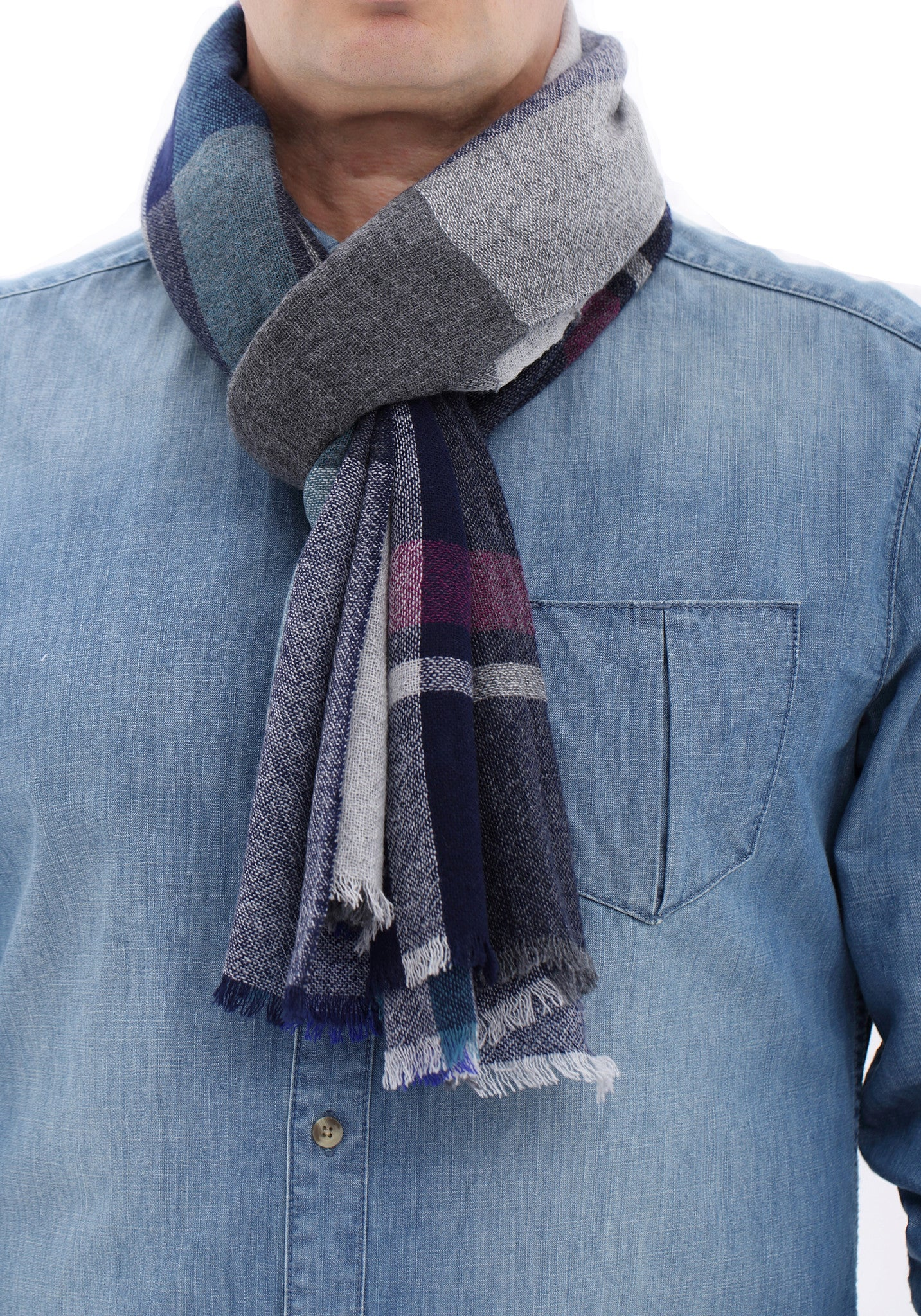 Cashmere Scarves: grounwhijwgg.cf - Your Online Scarves & Wraps Store! Get 5% in rewards with Club O! skip to main content. Registries Gift Cards. Black / Hot Pink Leopard Print % Cashmere Winter Scarf. Quick View.