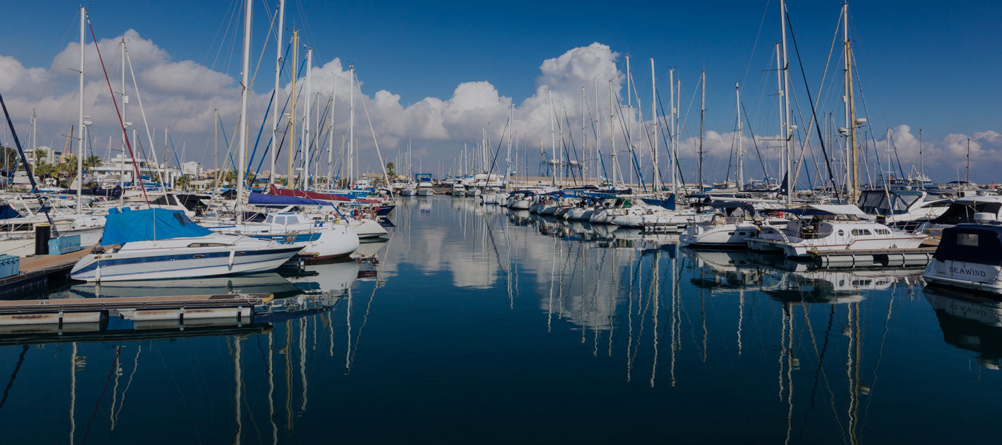 Enhance the Resale Value of Your Boat