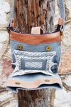 Intermix Crossbody