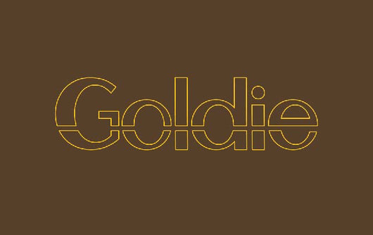 Goldie Gift Card – $10