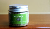 Zahav (Signed) with La Boîte Spice Pack
