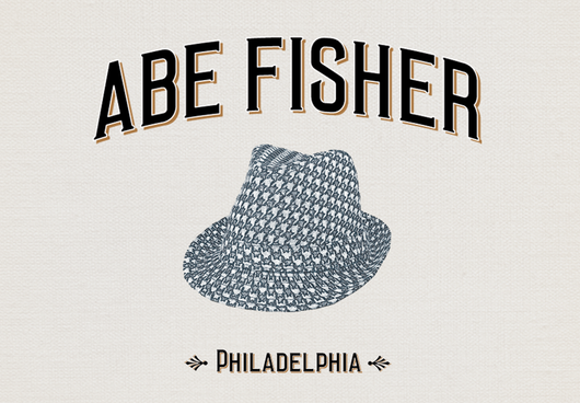 Abe Fisher Gift Card – $100