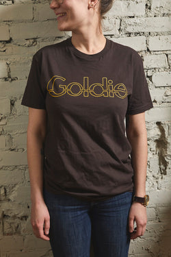 Goldie T-Shirt
