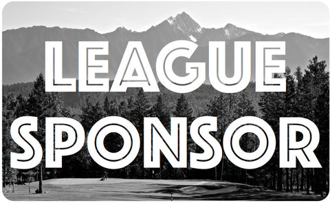 Wildstone League Sponsorship