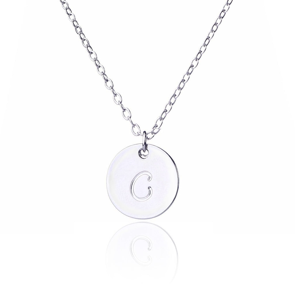 buy more main hi letter initial online in necklace pendant diamond white carat whwh gold k alphabet views