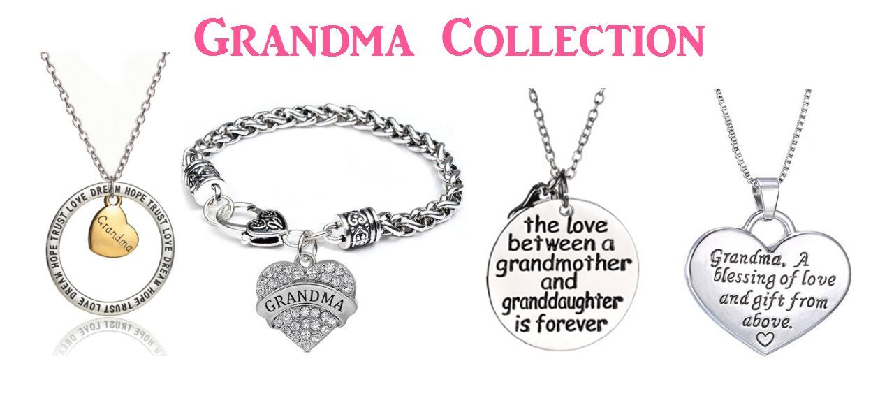 Grandma Collection