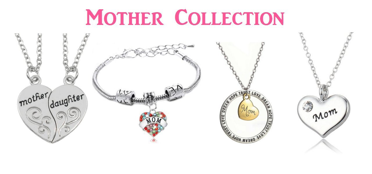 Mother Collection