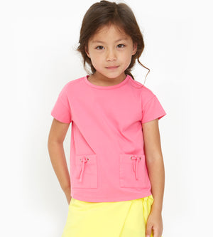 Arianna Tee - sale all