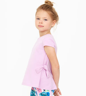 Mackenzie Tee - Best Selling Products