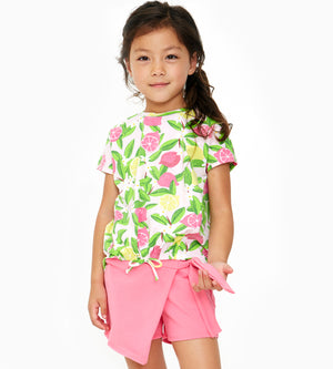 Lilly Skort - Featured Products