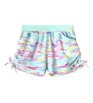 Mini Jordyn Short - Bottoms