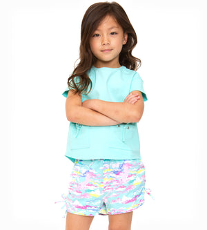 Jordyn Short - Best Selling Products