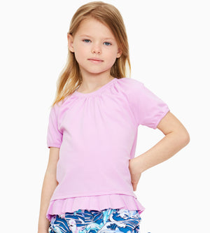 Ellie Tee - Best Selling Products