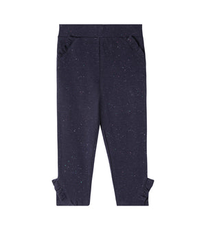 Mini Molly Legging - Girls bottoms