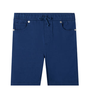 Mini Anthony Short - Bottoms